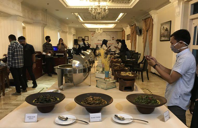 Sambut New Normal, D'Salvatore Art & Boutique Hotel Yogyakarta Hadirkan Paket Cermat