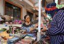 Protokol CHSE di Pusat Wisata Ubud dan Bedugul