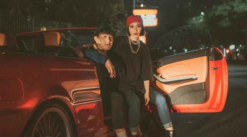 Soundwave Kembali Menghentak Industri Musik Indonesia dengan Single Berjudul 'Liberty'