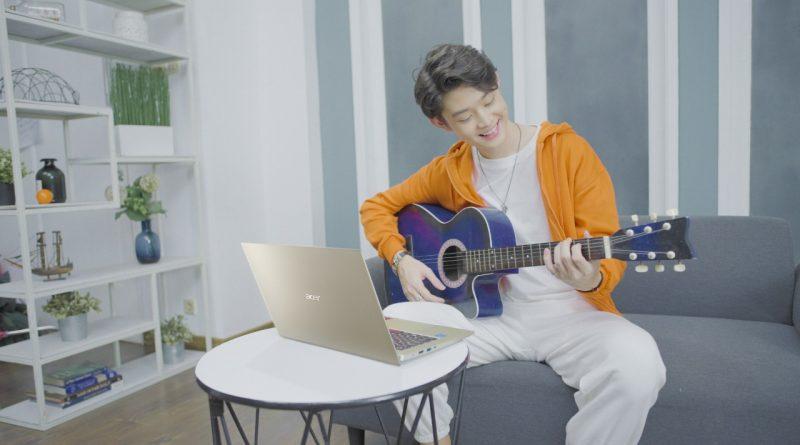 """Usung Tema """"Live Your World"""", Acer Day 2021 Siapkan Beragam Penawaran Menarik Bagi Pelanggan"""